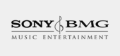 SONY BMG Music Entertainment GmbH
