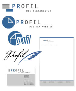 Corporate Design Printdesign Leipzig